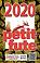Plaque_Petit_Futé_2020.png