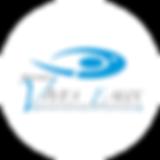 Logo Vives eaux.png