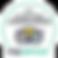 Plaque Tripadvisor 2019.png