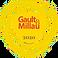 Plaque Gault & Millau 2020.png