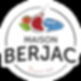 Logo Berjac.png