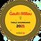 Plaque Gault & Millau 2021.png