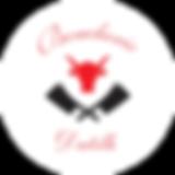 Logo Dutilh.png