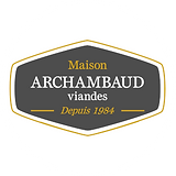 Logo Archambaud.png
