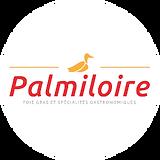 Logo Palmiloire.png