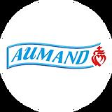 Logo Aumand.png