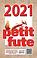 Plaque Petit Futé 2021.png