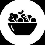 Logo Au panier gourmand.png