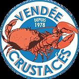 Logo vendée crustacés.png
