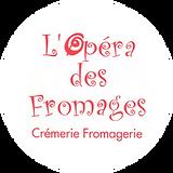 Logo_l'opéra_des_fromages.png