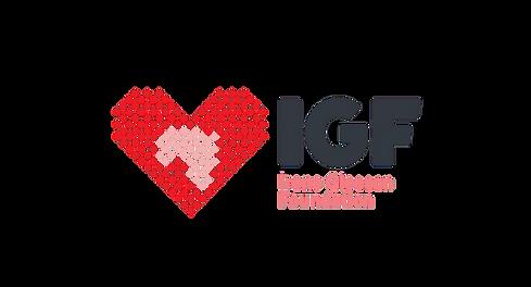 IGF Logo (2)_edited.png
