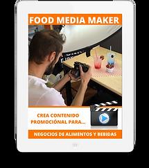 IPAD FOOD MEDIA MAKER.png