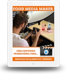 IPAD FOOD MEDIA MAKER.png