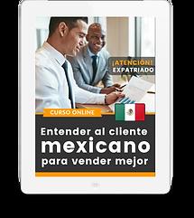 ipad Cliente mexicano.png