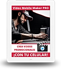 IPAD VIDEOS PROMOCIONALES.png