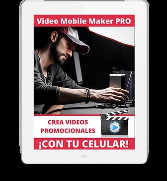 IPAD VIDEOS PROMOCIONALES.png