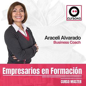 POSTAL EMPRESARIOS EN FORMACION .png