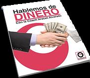 Mateial descargable curso para emprendedores CURSOKO México