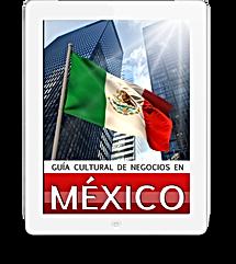 Ipad negocios mexico.png