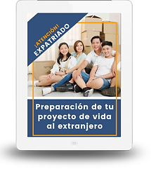 IPAD Expatriados.png