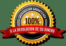 Garantia de satisfaccion curso para emprendedores CURSOKO México