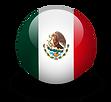 ICONO MEXICO.png