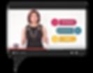 Video cursos curso para emprendedores CURSOKO México
