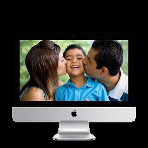 IMac  Hijos relaciones.png