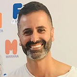 Carlos Eduardo Correa.png