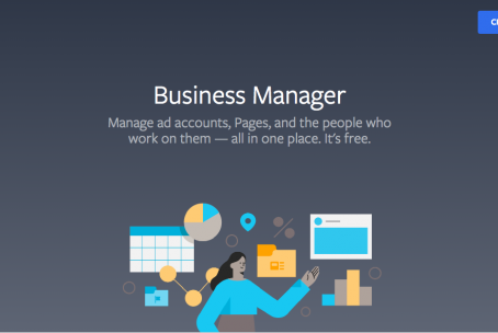 Facebook Business Manager hesabı nasıl kurulur?