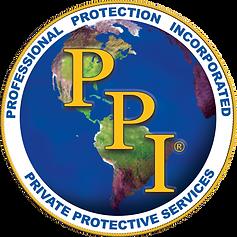 PPI Logo WHITE.png
