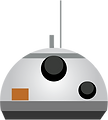 BB8_head.png