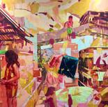 Untitled (Manila)