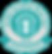sahodya logo.png