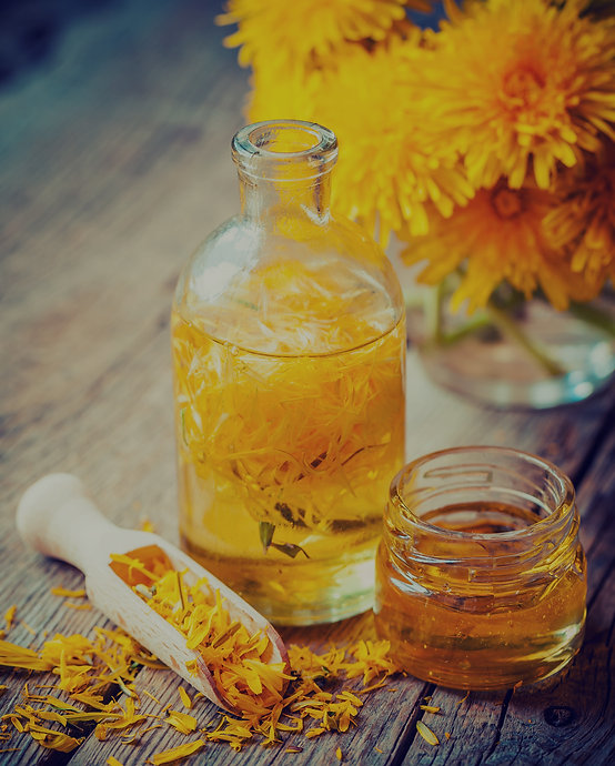 oil-bottle-yellow.jpg