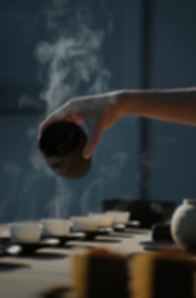tea-ceremony.jpg