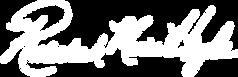 Rebekah-Hoyle-Logo-w.png