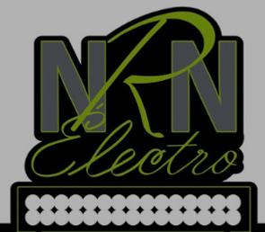 NRN Electro.png