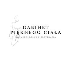 Brązowe Romb Ikona Spa i Estetyka Logo (
