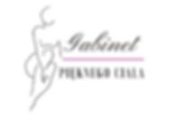 strona logo nowe.png