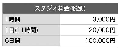 スクリーンショット 2020-09-08 18.21.24.png