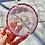 Thumbnail: Chipped Flakes Ash Tray