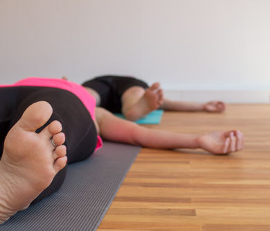 Sonnweber Yoga, Rebecca Sonnweber, Yoga Vorarlberg, Yoga Götzis, Yoga Göfis, Yoga Frastanz, Yoga Feldkirch, Hatha Yoga Vorarlberg, Hatha Yoga