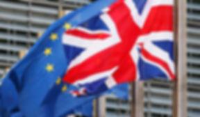 european-commission-eu-british-flags.jpg