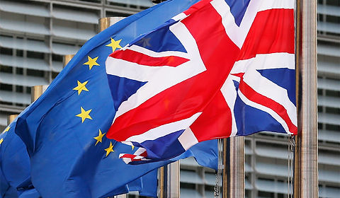 european-commission-eu-british-flags.jpg