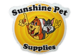 SUNSHINE PET LOGO.png