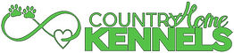 Country Home Kennel Logo_edited_edited.j