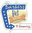 Barkers Pet Motel .jpg