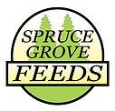 Spruce-Grove-Feeds%20white%20(002)_edite