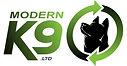 Modern_K9.jpg